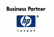HP Partner | Digital Domain