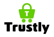 Trustly Partner | Digital Domain